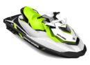 Гидроцикл SEA-DOO GTI 90