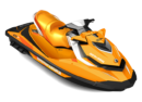 Гидроцикл SEA-DOO GTI SE 90