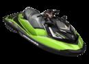 Гидроцикл SEA-DOO GTR X 230