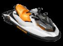 Гидроцикл SEA-DOO GTS 90