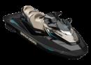 Гидроцикл SEA-DOO GTX LIMITED 300