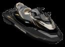 Гидроцикл SEA-DOO GTX S 155