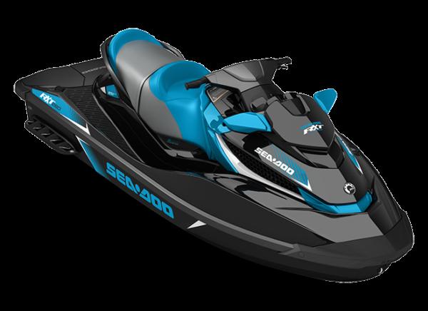 Гидроцикл SEA-DOO RXT 260