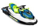 Гидроцикл SEA-DOO WAKE 155