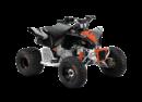 Квадроцикл BRP CAN-AM DS 90 X