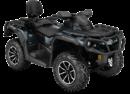 Квадроцикл BRP CAN-AM OUTLANDER MAX 1000R LIMITED