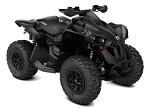 Квадроцикл BRP CAN-AM RENEGADE 1000R X XC