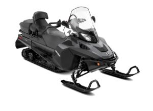 Снегоход BRP SKI-DOO EXPEDITION SE 1200 4-TEC