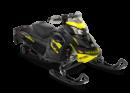 Снегоход BRP SKI-DOO MXZ 600RS E-TEC