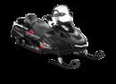 Снегоход BRP SKI-DOO SKANDIC WT 600 E-TEC
