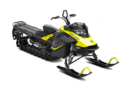 Снегоход BRP SKI-DOO SUMMIT SP 154″ 850