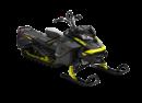 Снегоход BRP SKI-DOO SUMMIT X 850 154″