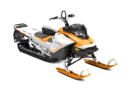 Снегоход BRP SKI-DOO SUMMIT X 850 165″