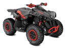 Квадроцикл BRP Can-Am RENEGADE 1000R X XC 2020 модельного года