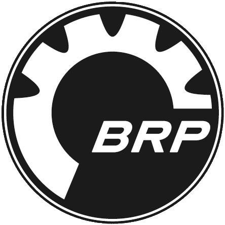 BRP_2D_logo